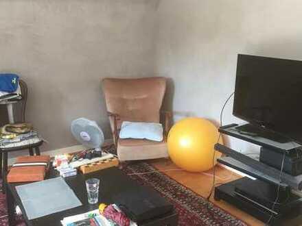 Zimmer in 4er-WG Mannheim-Feudenheim