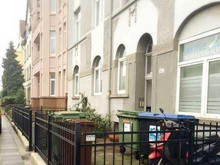 Döhren, frei ab sofort, Balkon, modern. Duschbad, EBK n. Absprache