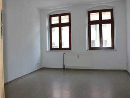 Kleine Wohnung im Stadtzentrum von Zschopau zu vermieten