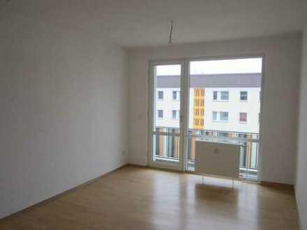 3-Raum-Eigentumswohnung in ruhiger Randlage von Roßlau!!!