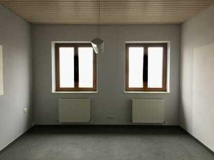 Büroräume in Geisenfeld zu Vermieten