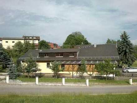 Anwesen für Mehrgenerationenhaus, Pension oder Seniorenwohnheim