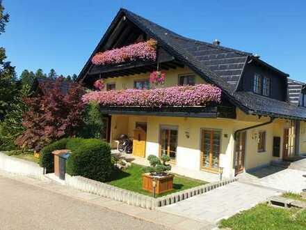 285.000 €, 174 m², 4,5 Zimmer