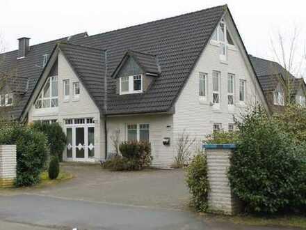 Reräsentative Geschäfts- und Gewerbeimmobilie in Varel