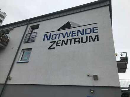 """""""Barrierefreie Praxisräume"""" in Ludwigshafen - Oggersheim"""