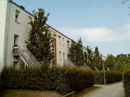 Schöne 3-Zimmer-Wohnung in Teltow