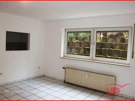 Apartment ruhig und zentral gelegen in Eisenberg