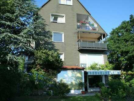 Maisonette Wohnung, ca . 139 m2 - TOP !