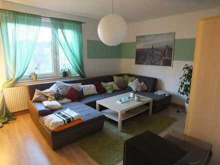 schöne 3 Zimmer Wohnung in Osnabrück Nähe Rosenplatz