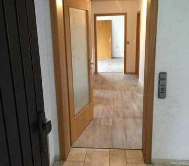 Schöne 3-Zimmer Wohnung in Schlierbach