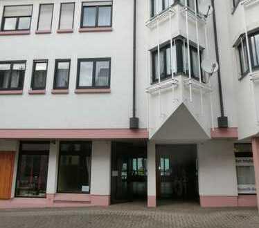 Kaufen oder Mieten!!! Repräsentatives Ladengeschäft im Zentrum von Annweiler