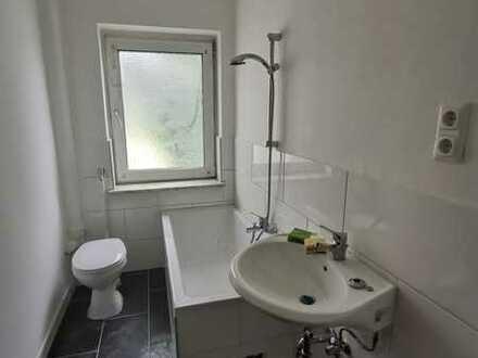 2-Zimmer-Wohnung in ruhiger Lage zu vermieten