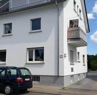 Wohnung zur Miete in Stuttgart Möhringen Märchensiedlung