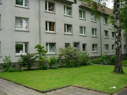 Schöne 2 1/2 Zimmer-Wohnung in Castrop-Rauxel