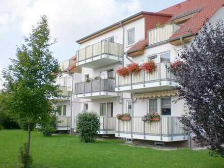 +++Schicke 3 R.-Whg. im Südlichen Heimfeld 2+Balkon+Tageslichtbad+Außenrollos u.v.m.!!!!++++