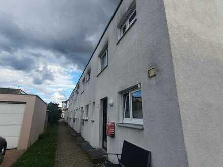 Geräumiges Einfamilienhaus in guter Lage in Holzgerlingen