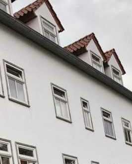 Diskrete Vermarktung: Renditestarkes Wohn- und Geschäftshaus