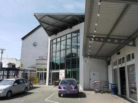 """Shopfläche - Mall - im EKZ """"Gerberpark"""" zu vermieten"""