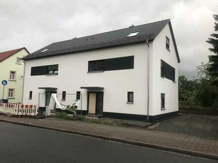 Schönes Haus mit sechs Zimmern in Sächsische Schweiz-Osterzgebirge (Kreis), Heidenau