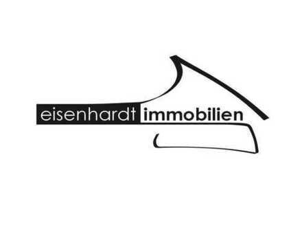 """""""Rohdiamant"""" - Einfamilienhaus in Bestlage"""