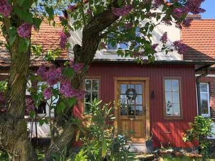 3 wunderschöne Landhäuser mit Reiterhof, MFH, Bauernhof, Mühlenhof, provisionsfrei