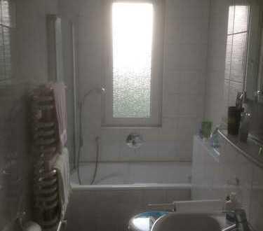 2 Zi.-Wohnung in Bochum-Wiemelhausen