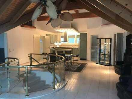 Fantastische Wohnung in 1 A Lage von Köln -Longerich