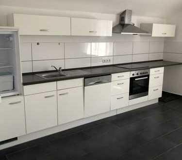 Große Maisonette 230 m2 + 60 m2 Terrasse Enkenbach-Alsenborn