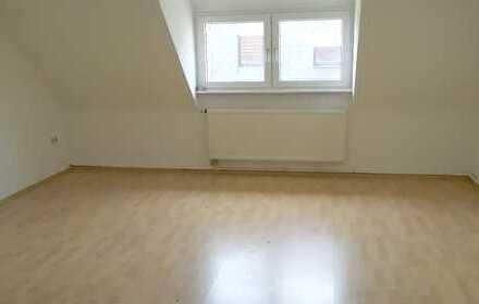 Helle 3-Zimmerwohnung zu vermieten