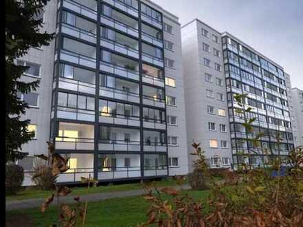 Top geschnittene Kernsanierte 3-Zimmerwohnung in super Lage