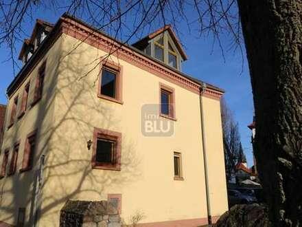 Gemütliche, helle Dachwohnung im Herzen von Weingarten !!