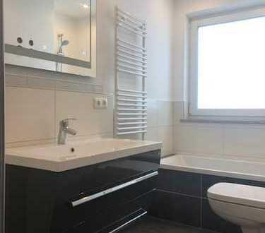 Moderne 3ZKB Wohnung mit Balkon zum Erstbezug sowie Prov.frei in einer Ruhigen Lage!!