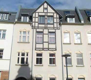 3 Zimmer Wohnung - Super Grundriss - Absolut familientauglich