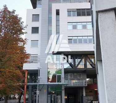 * Bürofläche im Zentrum von Sindelfingen *