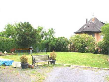 Gemütliche Doppelhaushälfte in Talheim