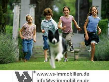 FAMILIEN-GLÜCK in Starnberg - Ein Paradies für Kinder / Sofort Frei !!!