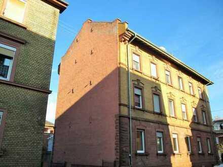 Eigentumswohnung in Lauda- Ideale Stadtlage