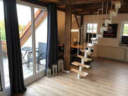 445 €, 71 m², 2,5 Zimmer