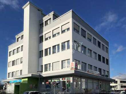 Helle Büro-/Praxiseinheit in guter Lage von Eppelheim!