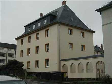 gemütliche 2- Raum- Eigentumswohnung in bester Siedlungslage