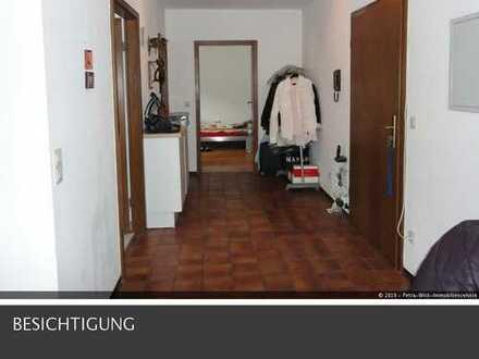 """2-Zimmer-Eigentumswohnung in unmittelbarer Nähe der """"Caracalla Therme"""" im Zentrum von Baden-Baden"""
