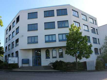 Büroeinheit im Gewerbegebiet Hertich in Leonberg zu vermieten