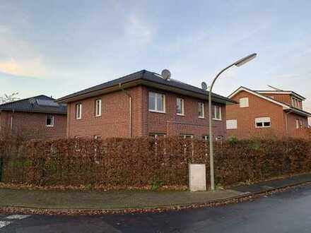 Schönes Haus mit sechs Zimmern in Gütersloh (Kreis), Harsewinkel