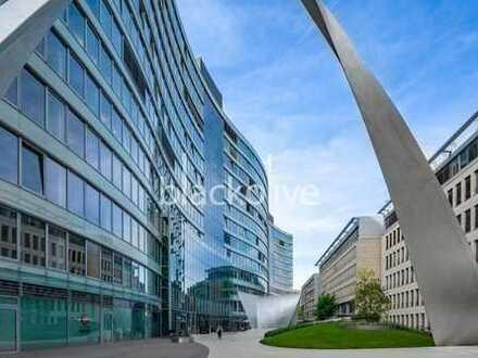 Untermietfläche im Bankenviertel || 283 m² || EUR 25,00