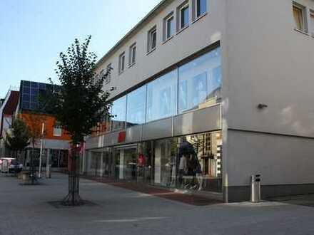 Für Anleger: 2 ZKB in Innenstadtlage (12)