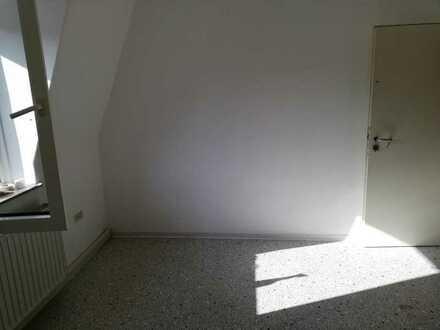 WG Zimmer in Mauritz