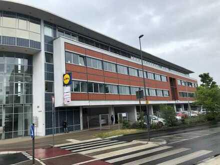 Dies könnte Ihre neue Bürofläche in TOP Lage von Köln - Mülheim sein