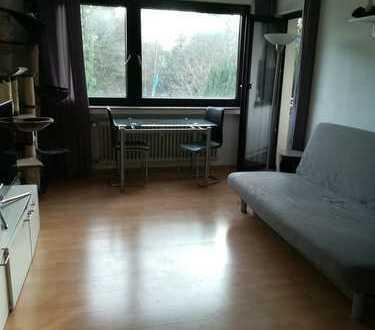 Tolle 2-Zimmer-Wohnung mit Balkon und in Weiden, Köln