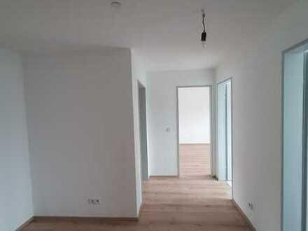 Vollständig renovierte 3,5-Zimmer-DG-Wohnung mit gehobener Innenausstattung in Essen