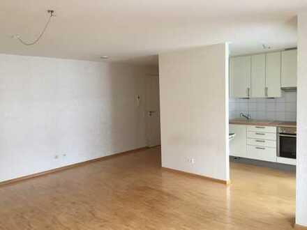750 €, 62,27m², 2 Zimmer